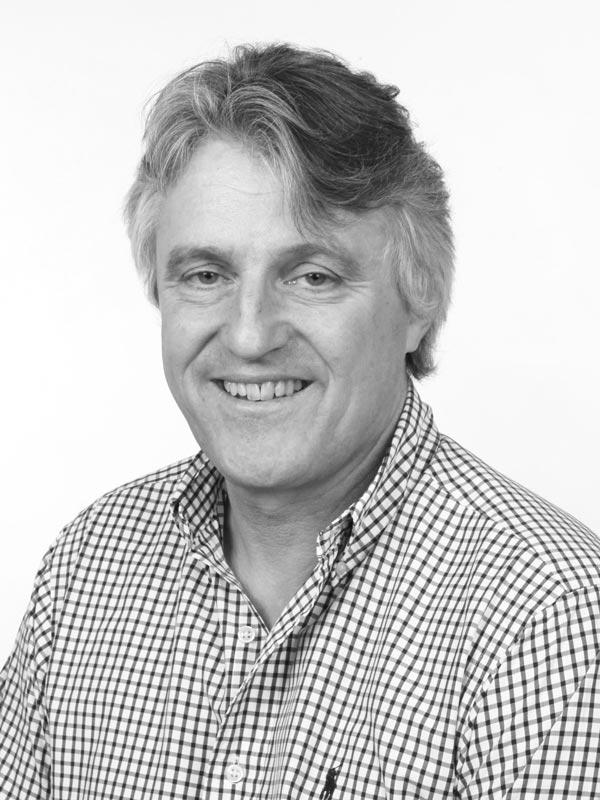 Jacques-Michel-Conrad